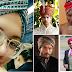 Sobre turbantes e a farsa da apropriação cultural
