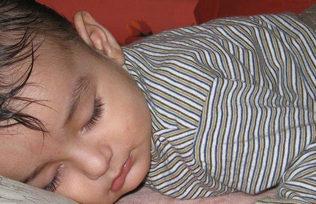 Mitos 8 Jam Tidur, Kenali Waktu Tidur Yang Baik Dan Benar Sesungguhnya