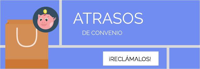 atrasos_convenio