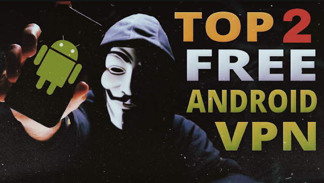 Best VPN App for Android Mobile