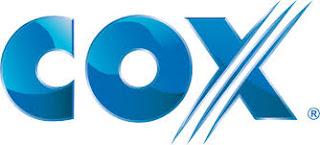 www-webmail-cox-net-login-cox-webmail-online-login