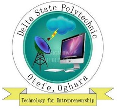 Delta State Poly Otefe HND Admission Form