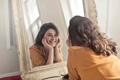 7 طرق لإطلاق هرمونات السعادة