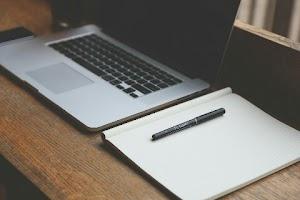 Kerja Copy Paste Online Gratis Tanpa Modal Dengan Bayaran Harian Terpercaya