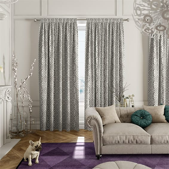 Hanging Rod Pocket Curtains With Rings Rods For Room Divider Scarf Screen Curtain