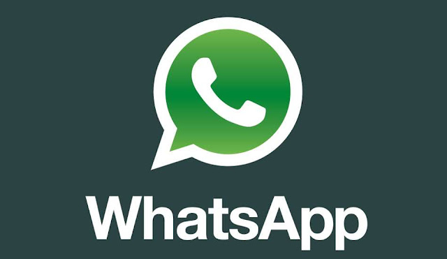 Whatsapp Will Introduce Revoke Feature Soon to Edit or Delete Messages