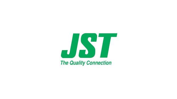 PT JST Indonesia Logo