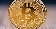 What expert of cryptocurrency are investing in