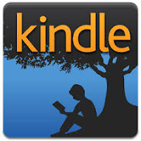Offerte Kindle: 50 ebook in promozione vi aspettano!