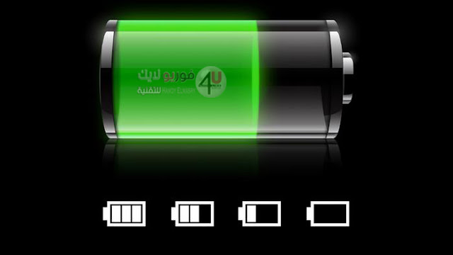 Things-destroy-your-phone-battery