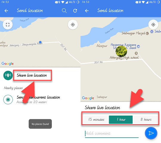 whatsapp-live-location-share-hindi-tricks