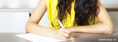 Assignment Writing Boosts Confidence