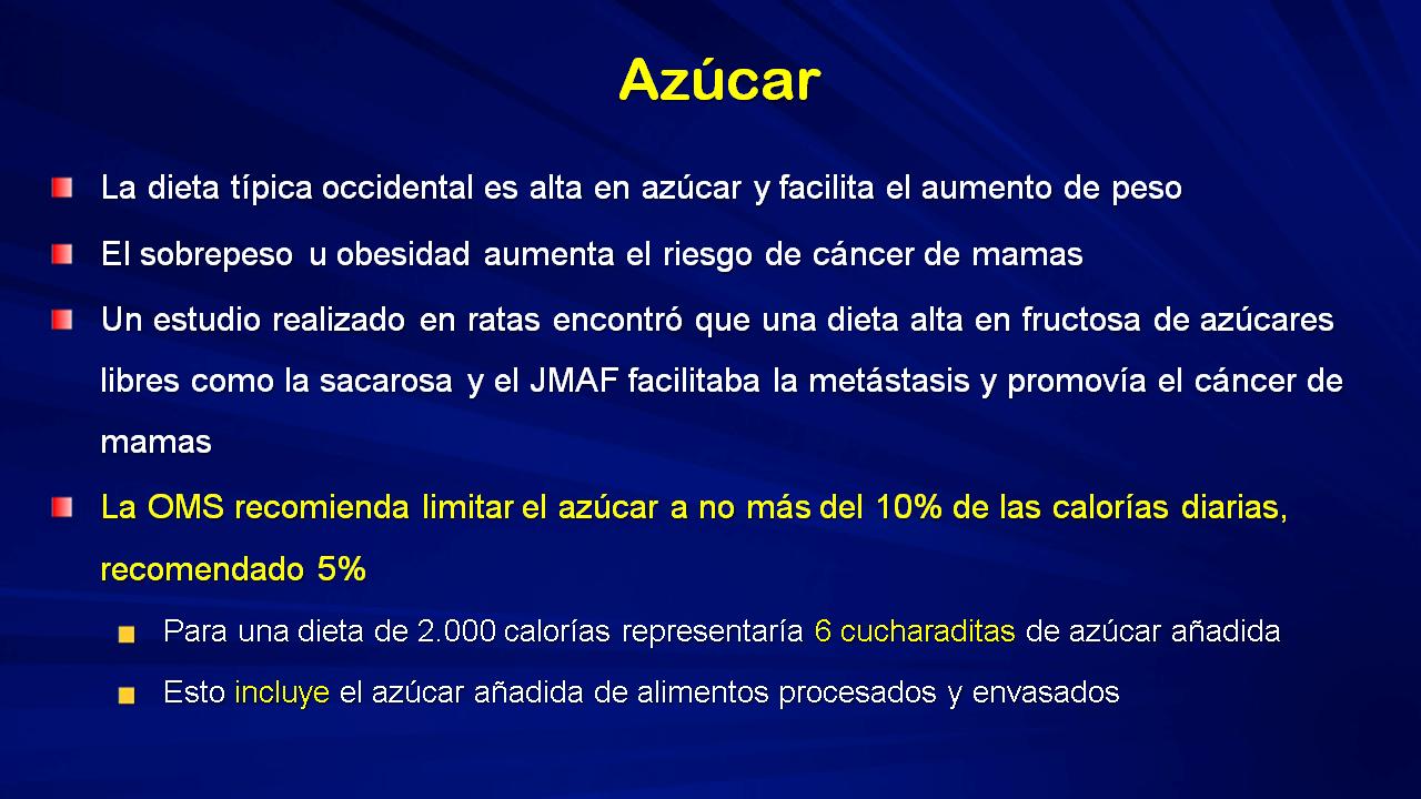 Dieta de preparación de resonancia magnética de próstata