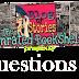 [20 Questions] Sierra Simone @TheSierraSimone