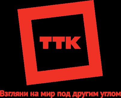 Ttk.Ru