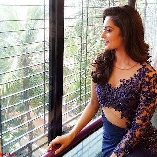 Manushi Chhillar Miss World 2017 ~ Exclusive Galleries 004