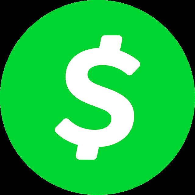download icon app cash svg eps png psd ai vector color free #logo #cash #svg #eps #png #psd #ai #vector #color #free #art #vectors #vectorart #icon #logos #icons #socialmedia #photoshop #illustrator #symbol #design #web #shapes #button #frames #buttons #apps #app #smartphone #network