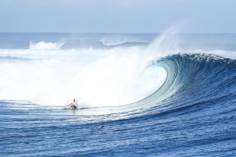6 Mick Fanning Fiji Pro Foto WSL Kelly Cestari