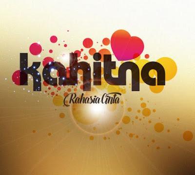 Kumpulan Lagu Mp3 Kahitna Terbaru Full Album Rahasia Cinta 2016