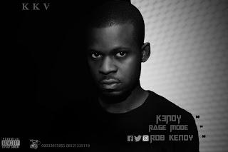 Music] Kendy