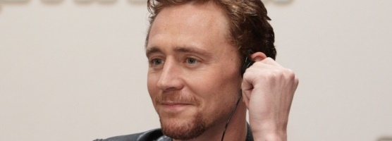 Crimson Peak | Tom Hiddleston substitui Benedict Cumberbatch em novo filme de Guillermo del Toro