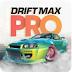 Drift Max Pro - Car Drifting Game Game Tips, Tricks & Cheat Code