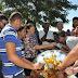 Distrito Palestina deu o último adeus a Geovanildo Vicente, morto em SP, vitima de acidente de carro
