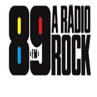 Ouvir agora Rádio 89 FM A rádio rock - São Paulo / SP