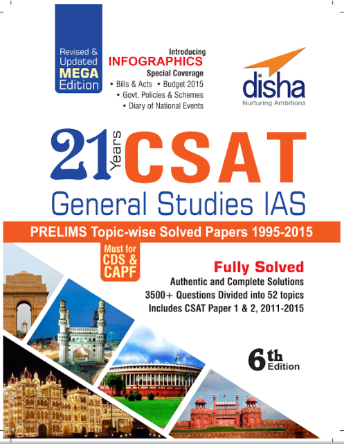 UPSC General Studies, General Studies Syllabus, IAS ...