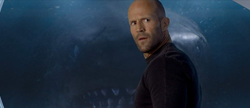 the-meg-2018-new-on-dvd-and-blu-ray