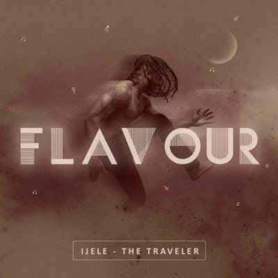 Flavour - Loose Guard Ft. Phyno