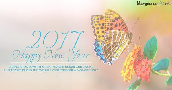 New Year SMS Wallpaper