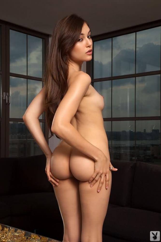 Celebrity Nude Index 6