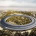 Apple Akan Melanjutkan Pembuatan Project Mobil Otomatis