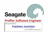 Seagate-off-campus-software-engineer