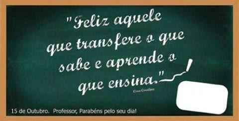 http://4.bp.blogspot.com/-50UIWgElQWE/VD1myeui6eI/AAAAAAABSJk/qwTNNjMwWPs/s1600/diadoprofessor1.jpg