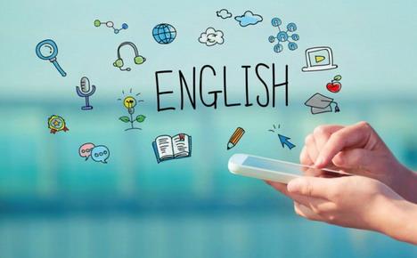 أفضل 3 تطبيقات لتعلم اللغة الإنجليزية بسرعة 2019