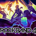 Rock Band 4 Gameplay Video Revealed