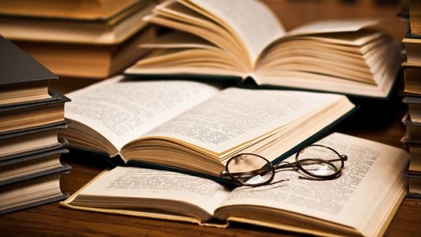 Karya Buku Sastra Joseph Brodsky, Albert Camus Dan Ernest Hemingway