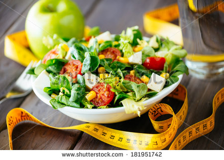 Program Diet Sehat