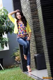 Download Kumpulan Lagu Fitri Carlina Full Album Mp3 Terbaru