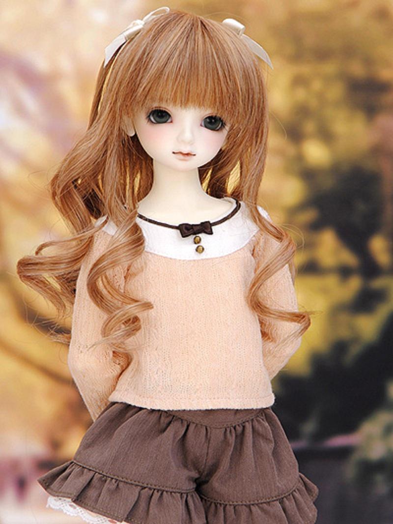 Whatsapp Dp Cute Baby Doll Novocom Top