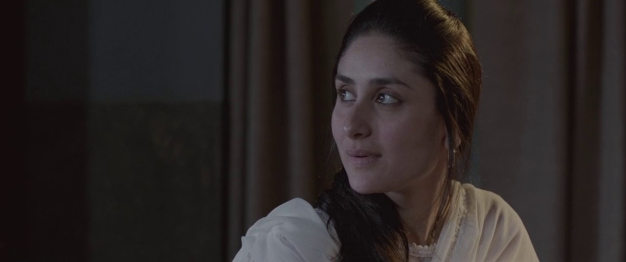 Udta Punjab (2016) 2