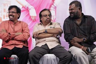 Ennodu Nee Irundhaal Tamil Movie Audio Launch  0098.jpg