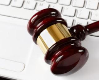 Incisos para alterar a lei da internet no Brasil