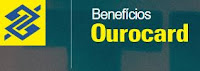 Benefícios Ourocard Banco do Brasil beneficiosourocard.com.br