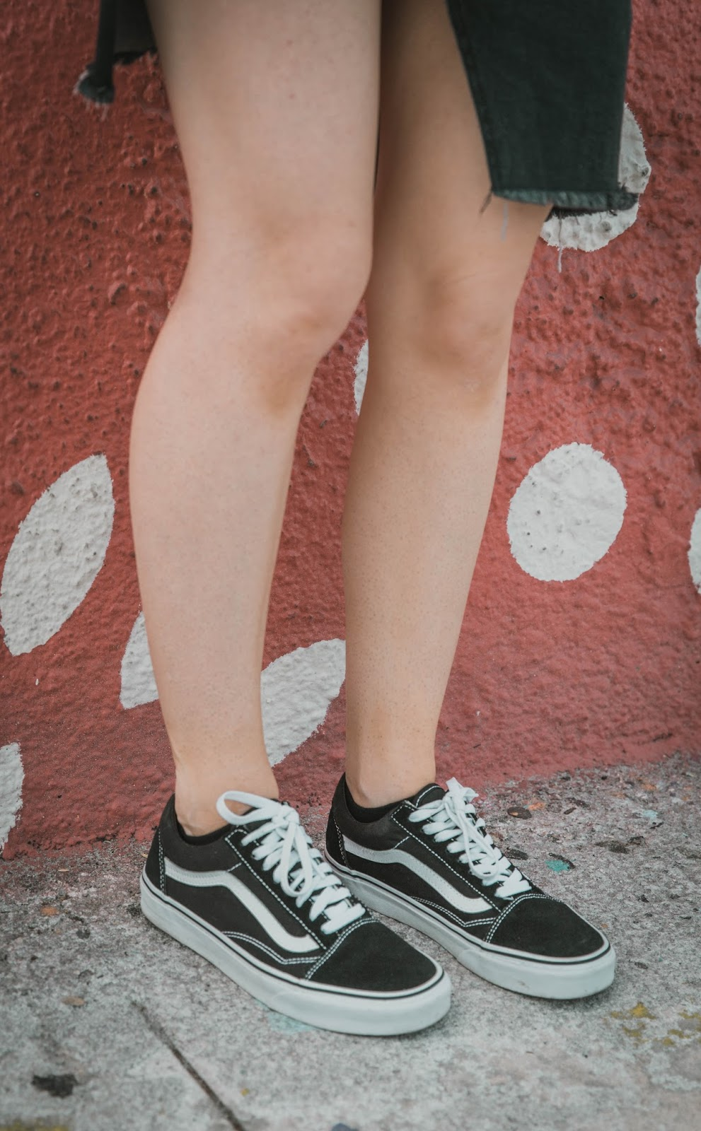 how-to-wear-vans-old-skool