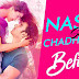 Nashe Si Chadh Gayi Free Download Official HD Video Song - Befikre (2016) Movie Songs