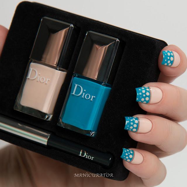 DIOR-Summer-1016-Milky-Dots-001-Pastilles
