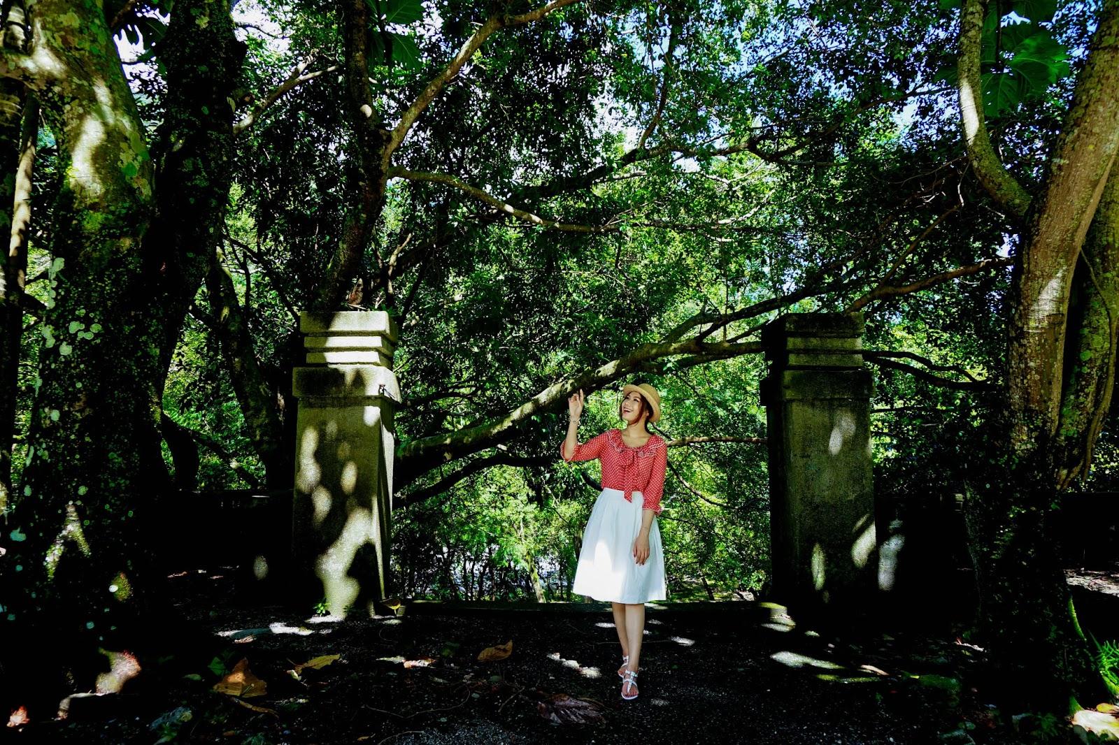 beautyanxiety.com-beautyanxiety.com-cultural-park-forest-DSC08565.jpg